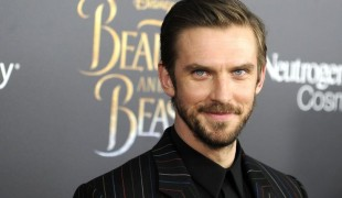 Dan Stevens entra nel cast del film Pale Blue Dot