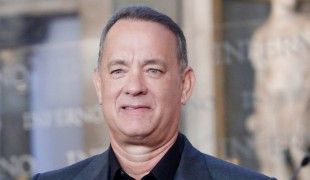 Tom Hanks, la stella di Hollywood che non ha mai smesso di brillare