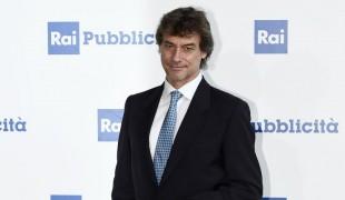 Ulisse il piacere della scoperta 2018: dal 24 marzo Alberto Angela torna in tv