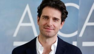 Chi sono i 5 attori di fiction italiane più di successo?