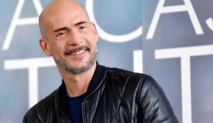 Gianmarco Tognazzi: scopri alcune curiosità sull'attore romano