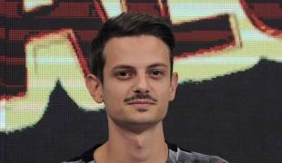 Stefano Piccolrovazzi: ecco chi era il papà del re dei tormentoni