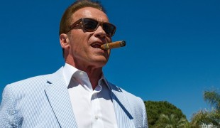 """Schwarzenegger dopo l'intervento al cuore: """"Pensavo di trovare una piccola incisione, invece..."""""""