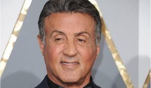 Sylvester Stallone sarà Rocky per sempre: i film dell'attore italo-americano