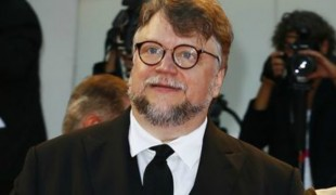 Il creativo cameo di Guillermo Del Toro in The Shape of Water