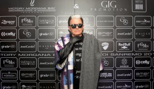 Cristiano Malgioglio attacca ancora Aida Nizar: e sul Grande Fratello...