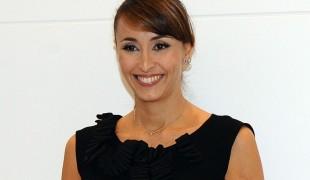 Domenica In: Benedetta Parodi pronta a lasciare il programma di Rai 1