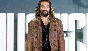 "Jason Momoa, da Khal Drogo a Aquaman: ""Il Trono di Spade mi ha quasi rovinato"""