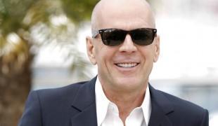 Red: un cast di star per l'action-comedy con Bruce Willis