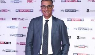 516 presenze in serie A e tutte con la maglia dell'Inter: ecco chi è Beppe Bergomi