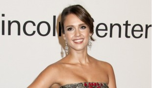 Bad Boys: Jessica Alba nel cast della serie tv spin-off del film