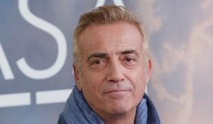 Massimo Ghini: le curiosità e la vita privata dell'attore