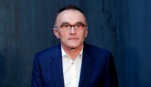 Bond 25, Danny Boyle sarà alla regia del film con Daniel Craig