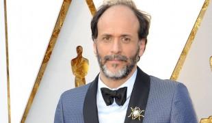 Luca Guadagnino, il prossimo film sarà ispirato a Bob Dylan