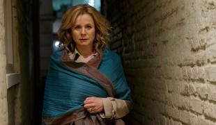 Chernobyl, la serie HBO Sky ha Emily Watson e Stellan Skarsgard protagonisti