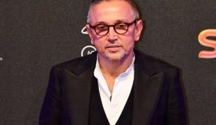 Sette stelle Michelin e il sogno di cucinare per Johnny Depp: scopri alcune curiosità su Bruno Barbieri