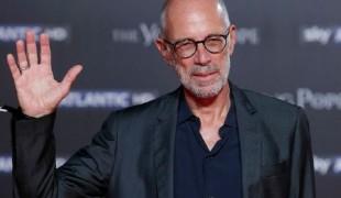 Gabriele Salvatores positivo al Coronavirus: non presenzierà alla Festa del Cinema di Roma