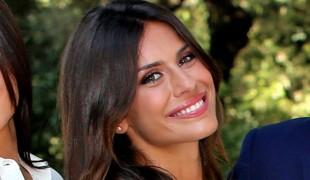 Ludovica Caramis: ecco chi è l'ex professoressa della tv