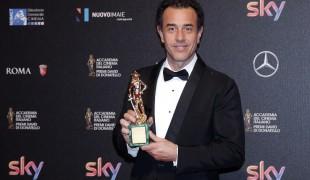 """Dogman, la madre della vittima del """"Canaro"""" contro Garrone: chiesto 1 milione di euro al regista"""