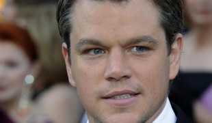 'Jason Bourne', Matt Damon disse 'no' al quinto film: ecco perché
