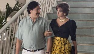 Escobar | Il fascino del male