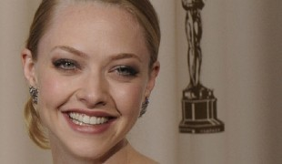 "Amanda Seyfried nel cast di ""The art of racing in the rain"""