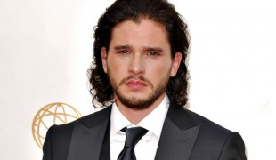 Kit Harington in terapia a causa de Il Trono di Spade