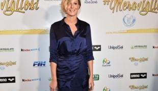 Italia's Got Talent 2018, Federica Pellegrini e Mara Maionchi nuovi giudici