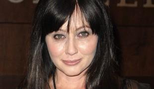 Shannen Doherty: scopri alcune curiosità sull'attrice di Beverly Hills