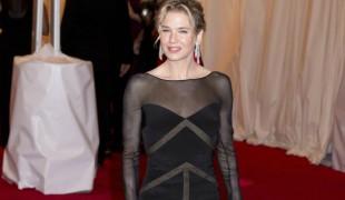Renée Zellweger, qualche curiosità sull'attrice di 'Judy' e 'Il diario di Bridget Jones'