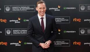 Tom Hiddleston vorrebbe interpretare Galactus