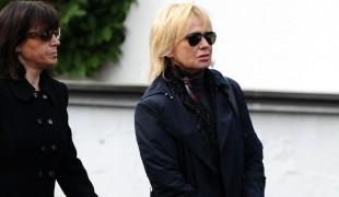Grande amica di Gianni Morandi e fan di Elvis Presley, ecco qualche curiosità su Rita Pavone