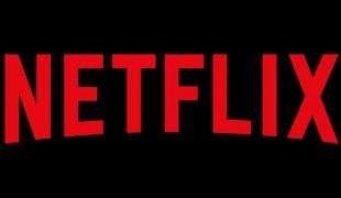 You: ecco il promo della nuova serie su Netflix con Penn Badgley, l'ex star di Gossip Girl