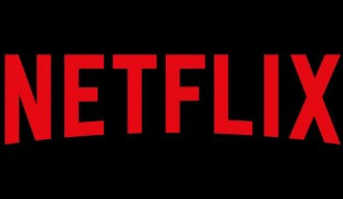 Fariña: su Netflix arriva la Narcos spagnola