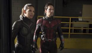 'Ant-Man 3' si farà? Michael Douglas ci dà qualche speranza...