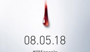 """""""Il miracolo"""": l'attesa serie di Sky Atlantic andrà in onda dall'8 maggio"""