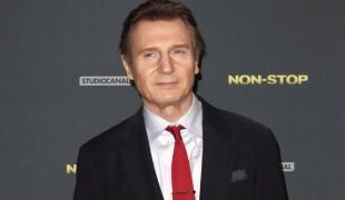Morto il nipote di Liam Neeson, era in coma da 5 anni