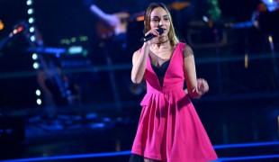Beatrice Pezzini: la passione per la musica e per lo shopping. Ecco chi è
