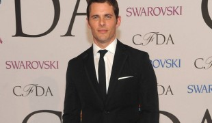 In The Tall Grass: James Marsden protagonista del film tratto dal racconto di Stephen King