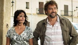 Everybody Knows: Asghar Farhadi lontano dalle sue radici