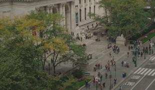 Ex Libris: The New York Public Library, il documentario emozionante di Wiseman