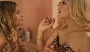 Angel Face, Marion Cotillard madre egoista nel dramma di Vanessa Filho