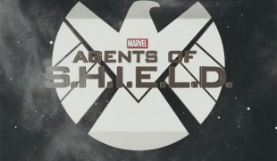 ABC rinnova la serie Marvel Agents of SHIELD per una settima stagione