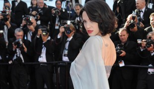 Asia Argento, Hollywood la difende dalle gravi accuse