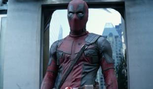 Deadpool 2: Il mercenario è tornato più carico che mai