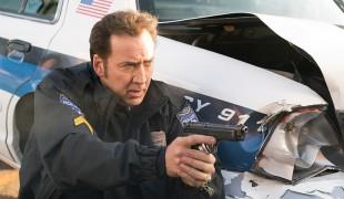 211 Rapina in corso: il trailer del film con Nicolas Cage