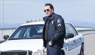 Le novità al cinema della settimana: arriva Nicolas Cage con 211 - Rapina in corso