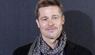 'Babel', qualche curiosità sul film con Brad Pitt e Cate Blanchett