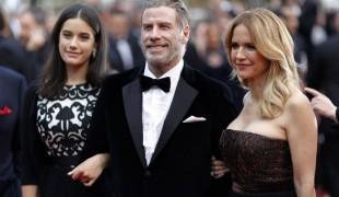 Io sono vendetta: e se al posto di Jonh Travolta ci fosse stato Nicolas Cage?