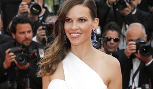 'Karate Kid IV', qualche curiosità sul film con Hilary Swank